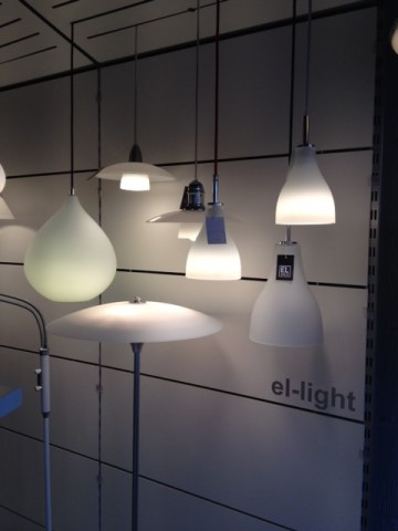 Ellight-lamper.jpg